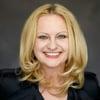 Barbara Eichorst, MS, RD, CDE