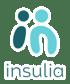 insulia